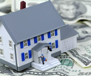 4 Way You Can Make Money Through Real Estate Investment