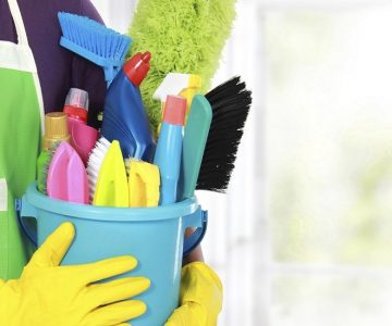 How to Find Right Windows and Cleaning Services in Houston Over Web