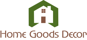 homegooddecor.com Logo