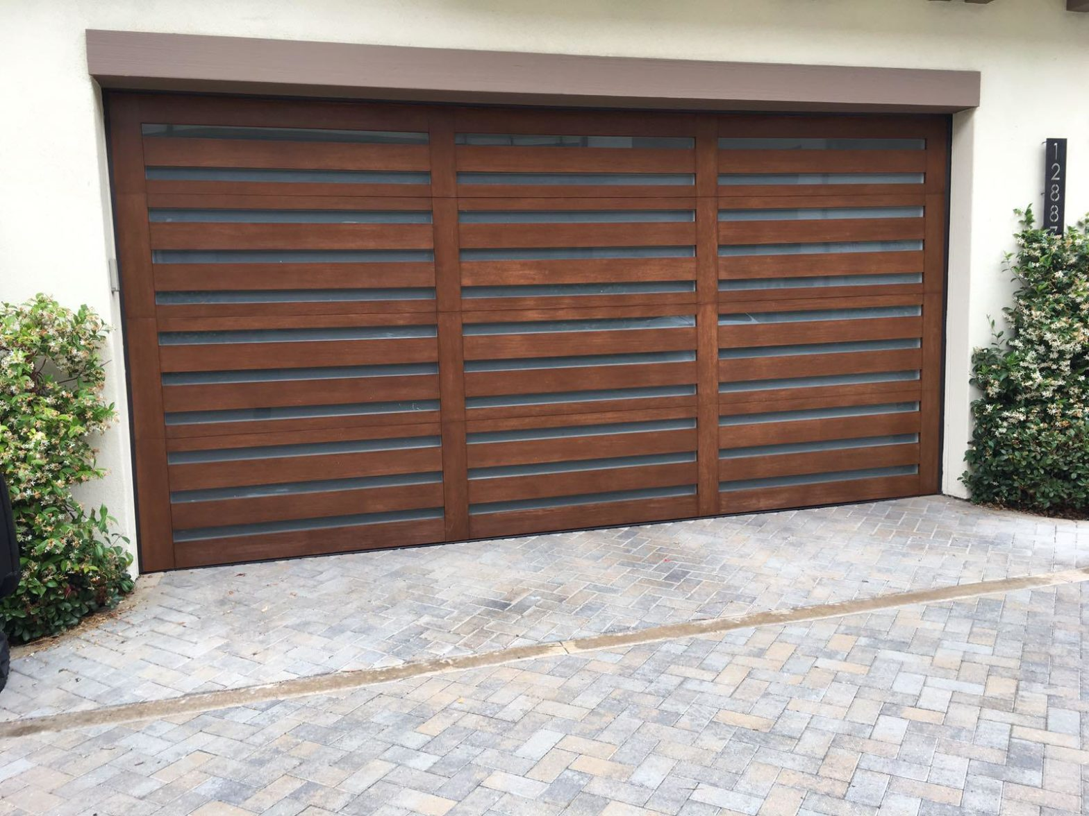 Garage Door Installation Midvale, Holladay