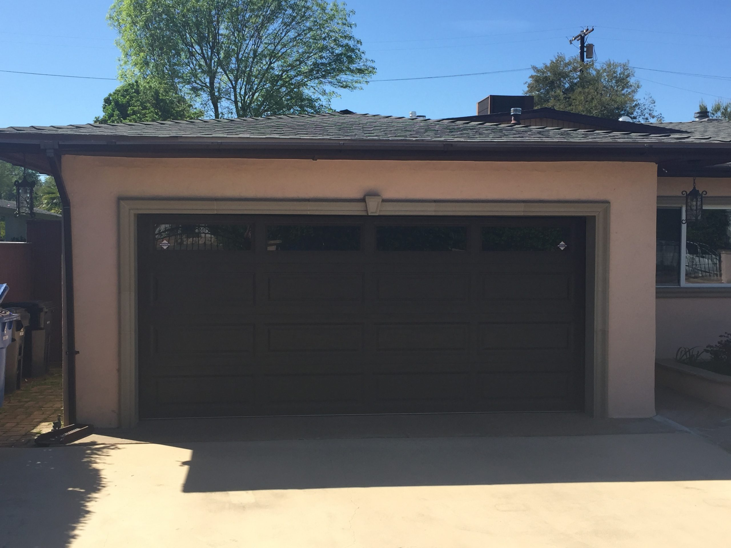 Garage Door Repair Kearns, Salt Lake City