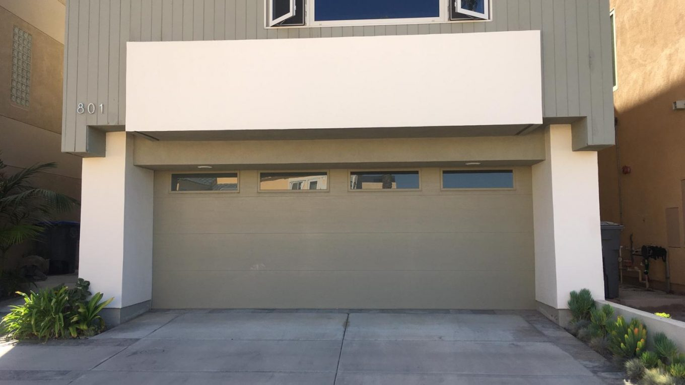Garage Door Repair Acampo, Amador City